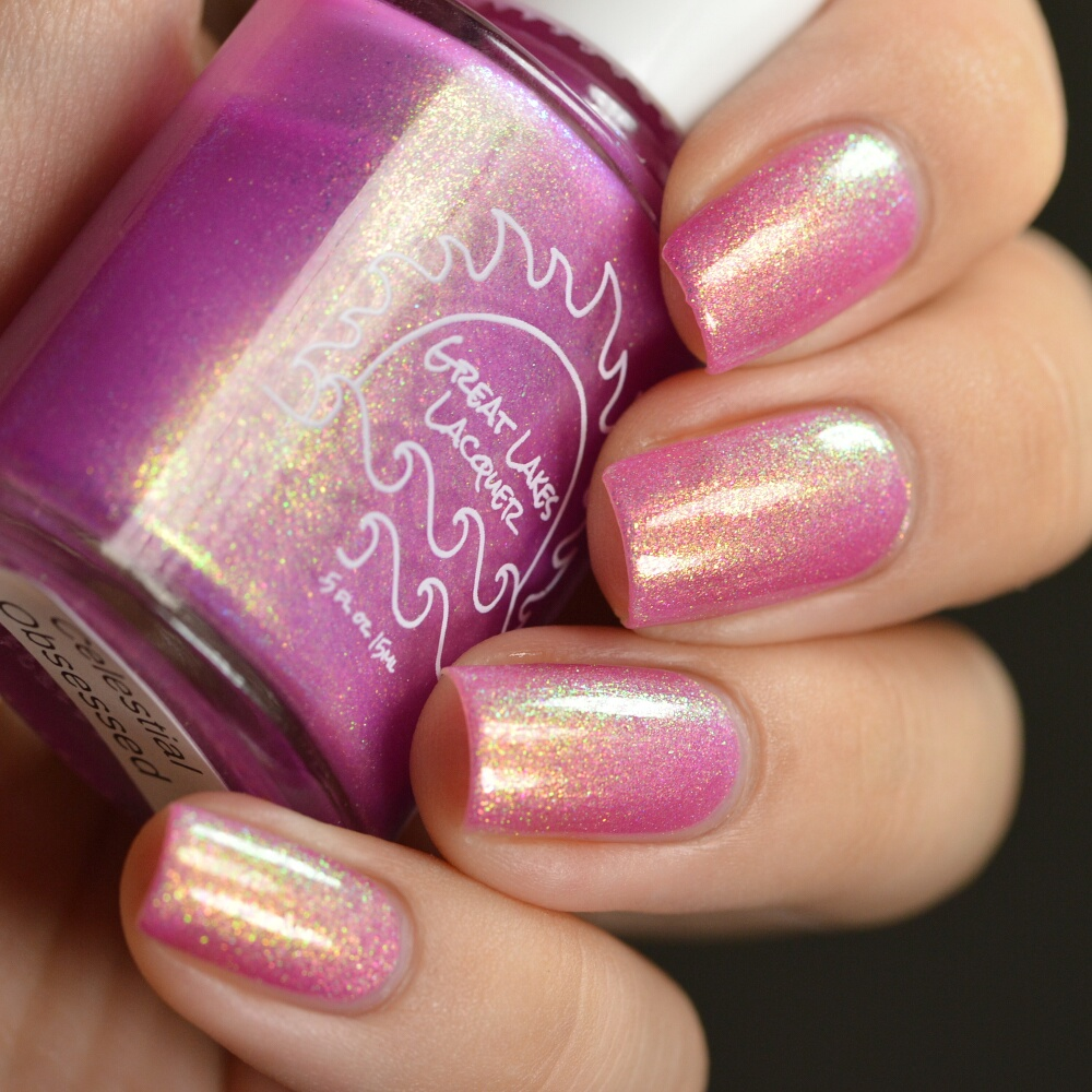 swatch gll celestial obsessed 3