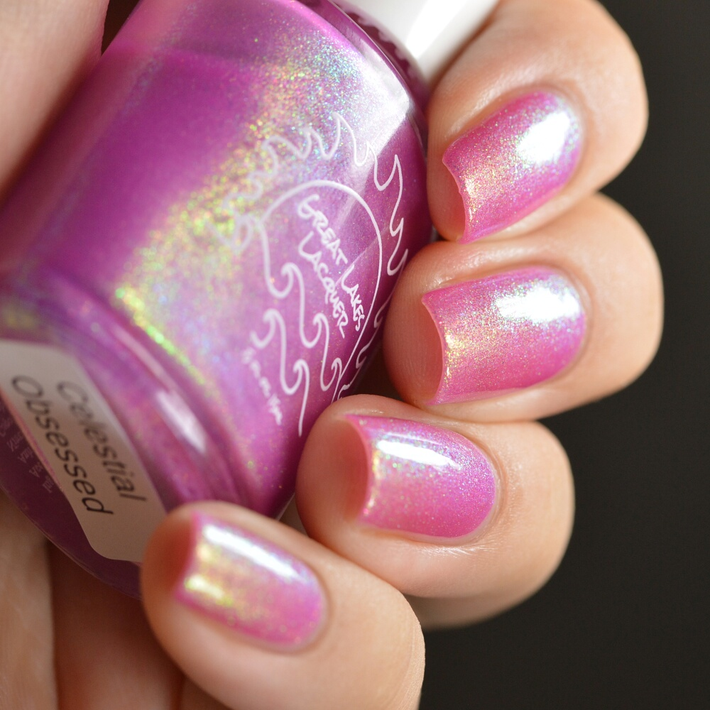 swatch gll celestial obsessed 4