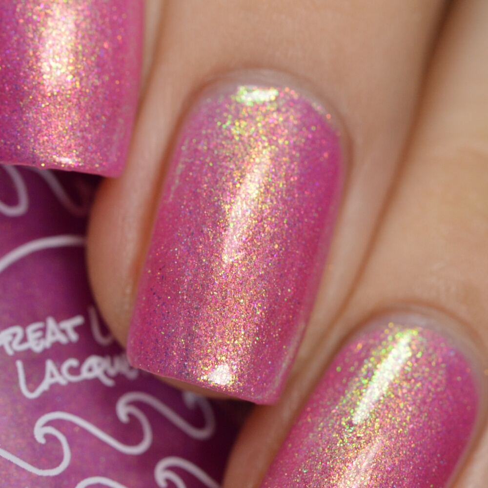 swatch gll celestial obsessed 7
