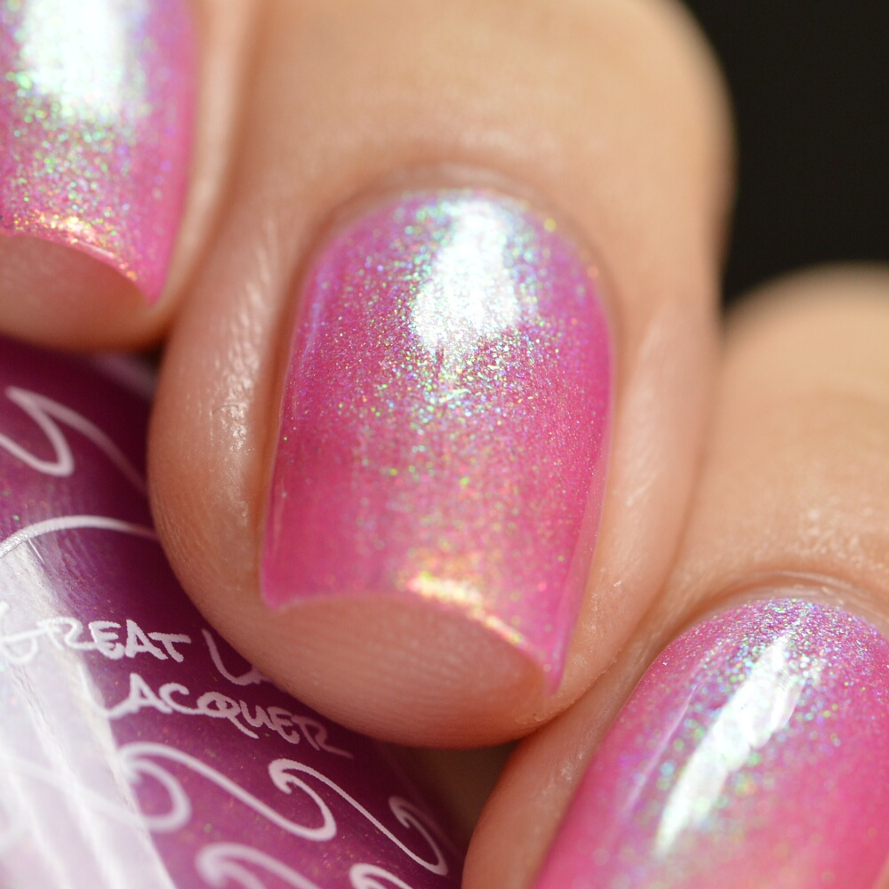 swatch gll celestial obsessed 8