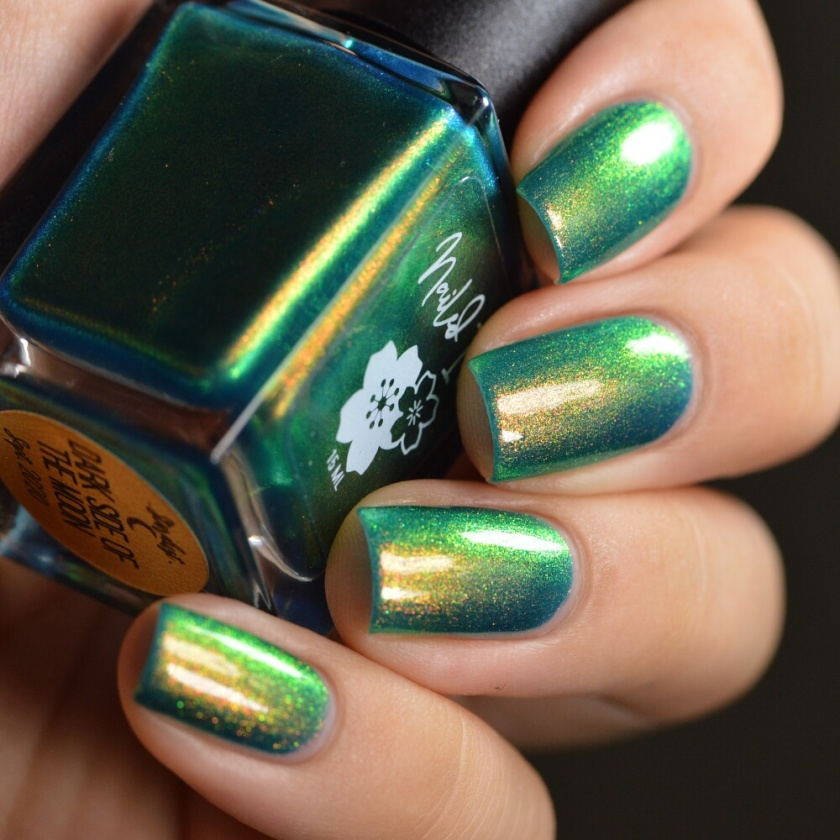 swatch nailed it dark side of the moon 3