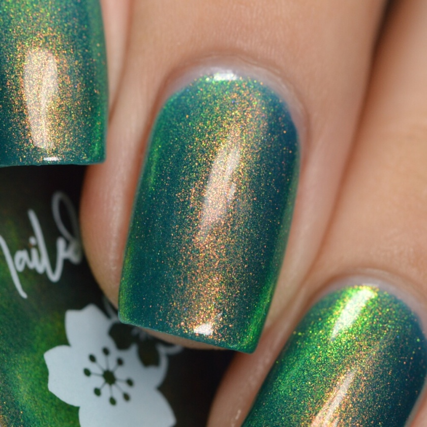 swatch nailed it dark side of the moon 7