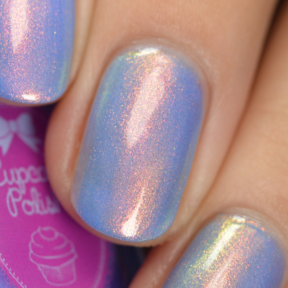 swatch cupcake she's a lady 6
