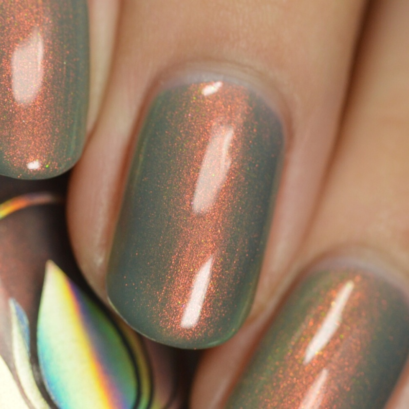swatch ethereal frosted juniper 5