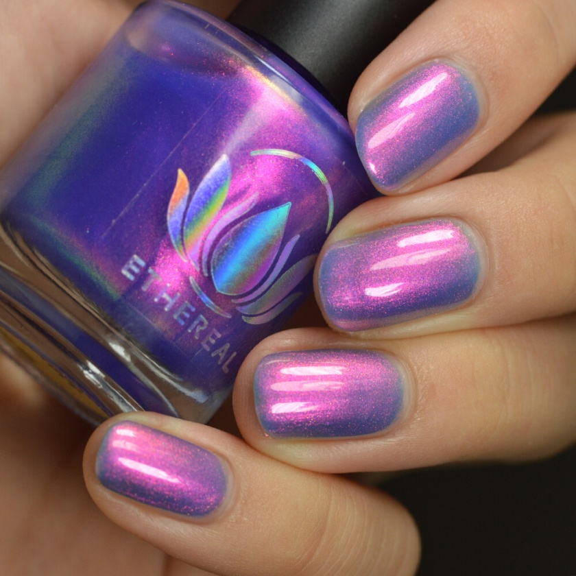 swatch ethereal ghostface 2