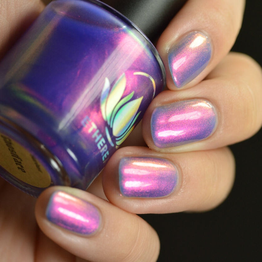 swatch ethereal ghostface 3