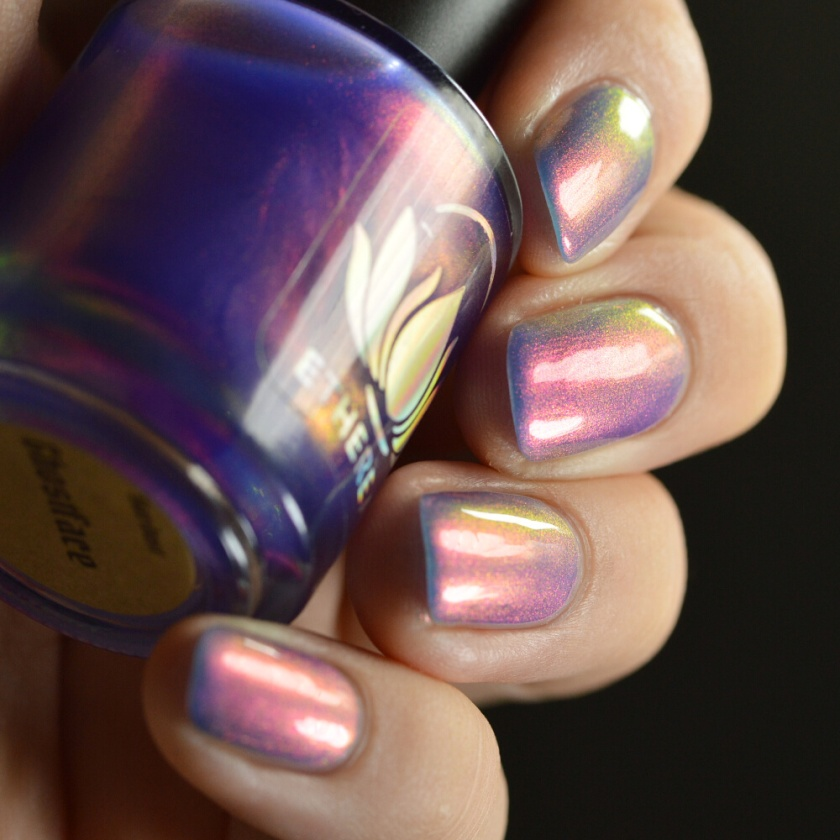 swatch ethereal ghostface 4