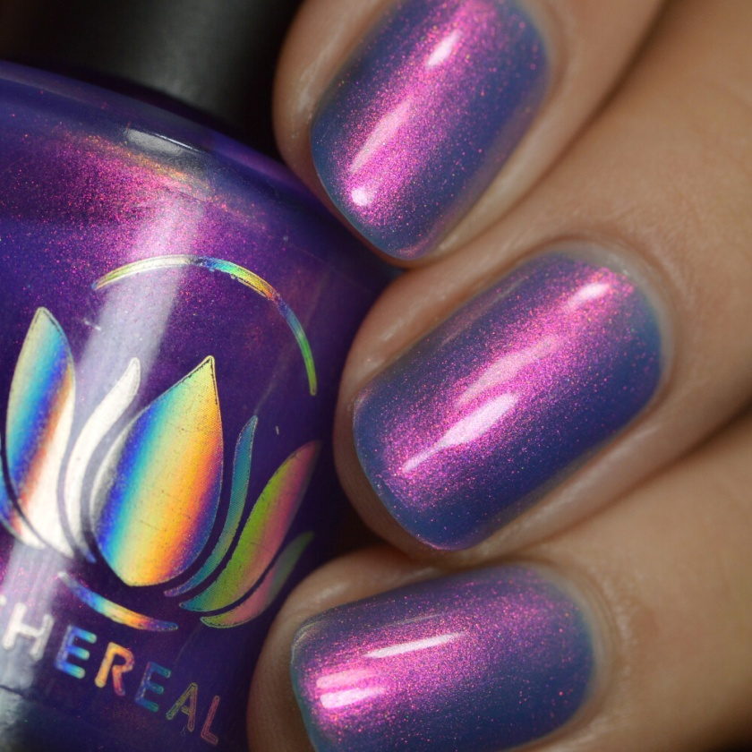 swatch ethereal ghostface 5