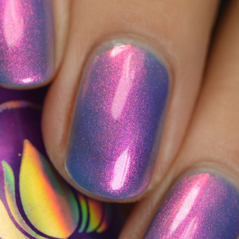swatch ethereal ghostface 6