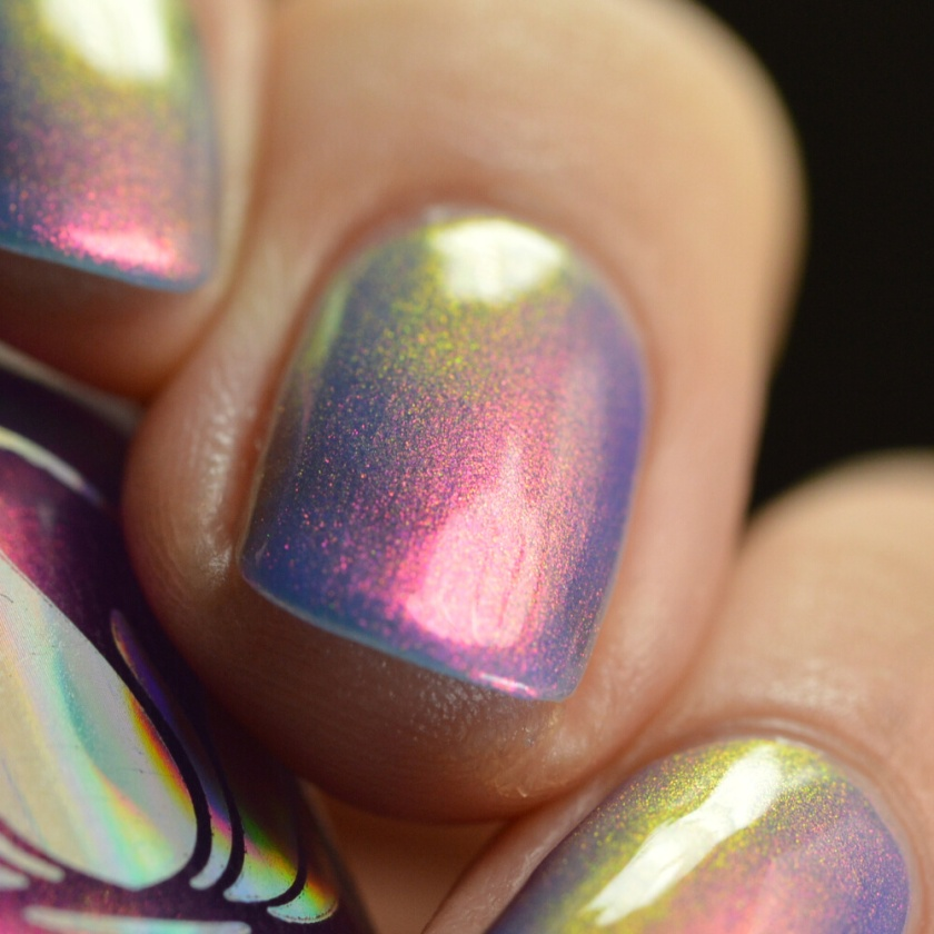 swatch ethereal ghostface 7