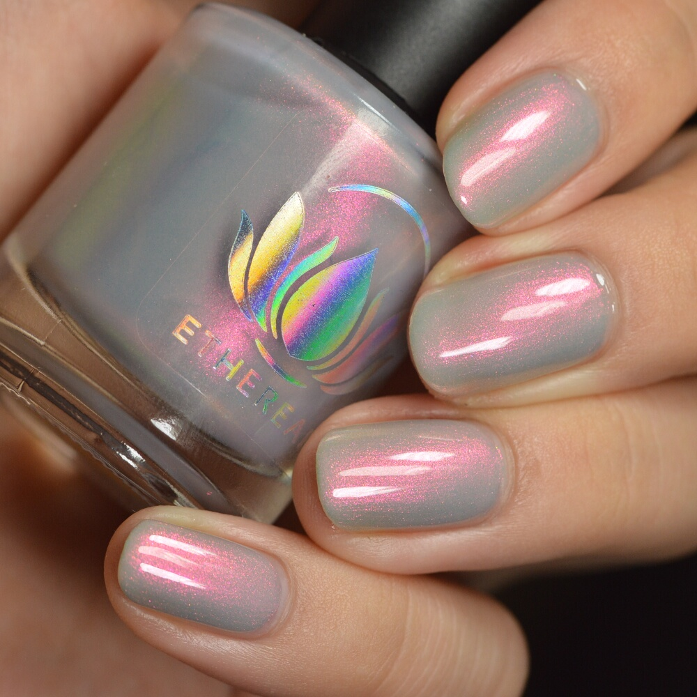 swatch ethereal heavenly 2