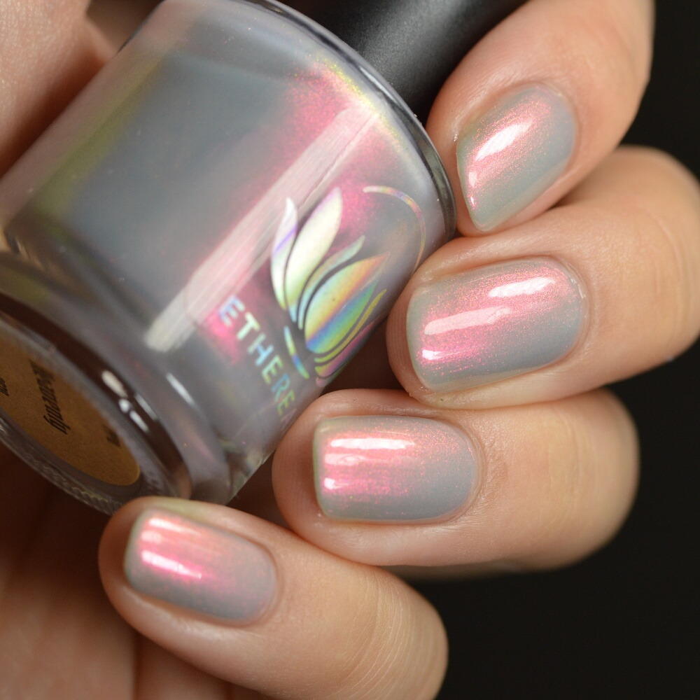 swatch ethereal heavenly 3