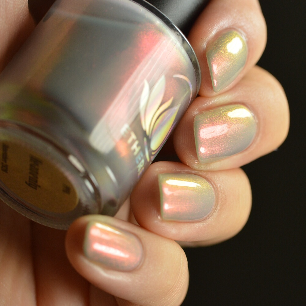 swatch ethereal heavenly 4