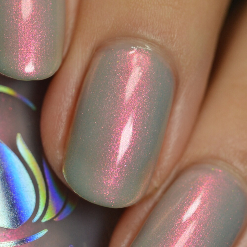 swatch ethereal heavenly 5