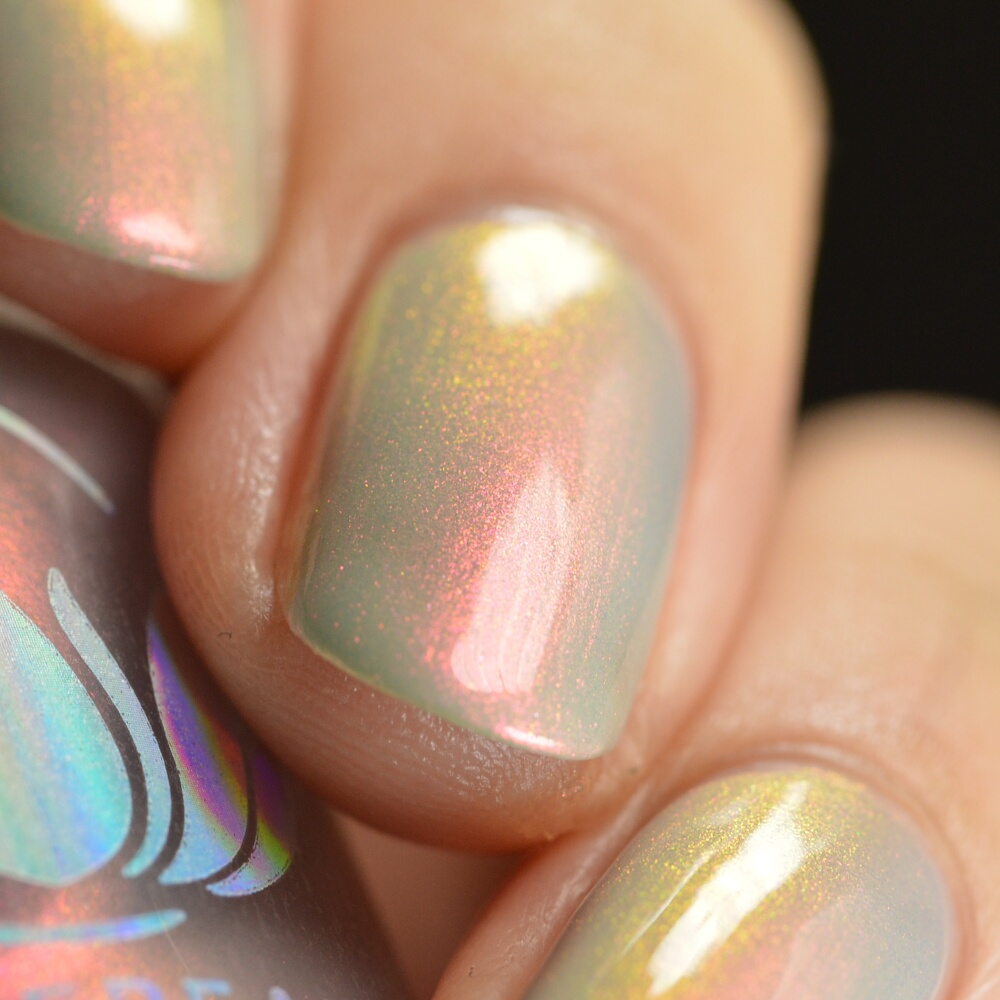 swatch ethereal heavenly 6