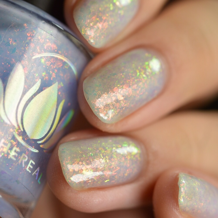 swatch ethereal snowflakes 8
