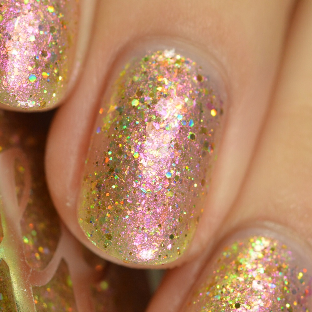swatch ff dripping in gold 5