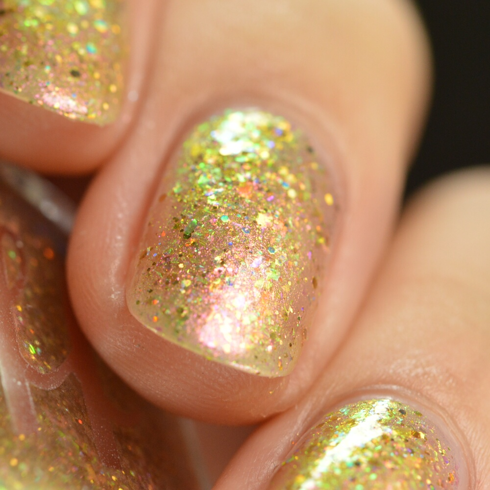 swatch ff dripping in gold 6