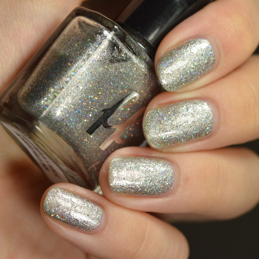 swatch ff white witch's house 2