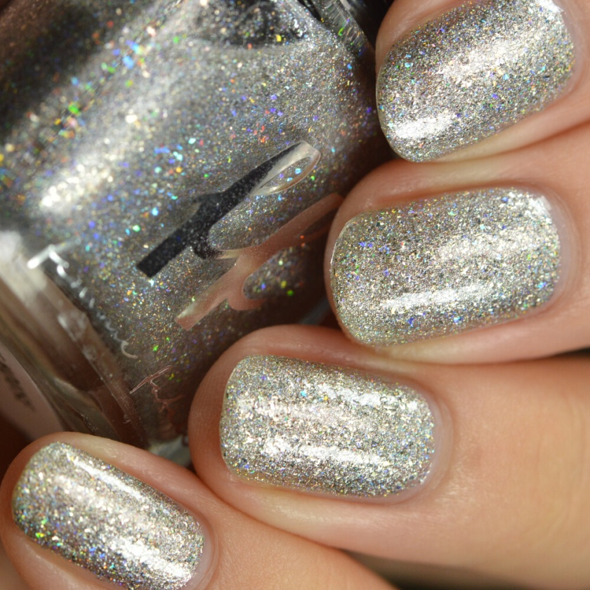 swatch ff white witch's house 3