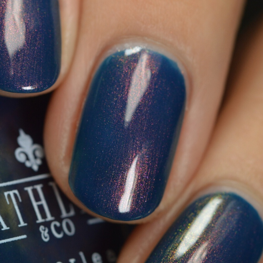 swatch kathleen&co knife to meet you 6