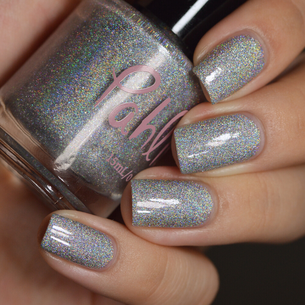 swatch pahlish ghost house 2