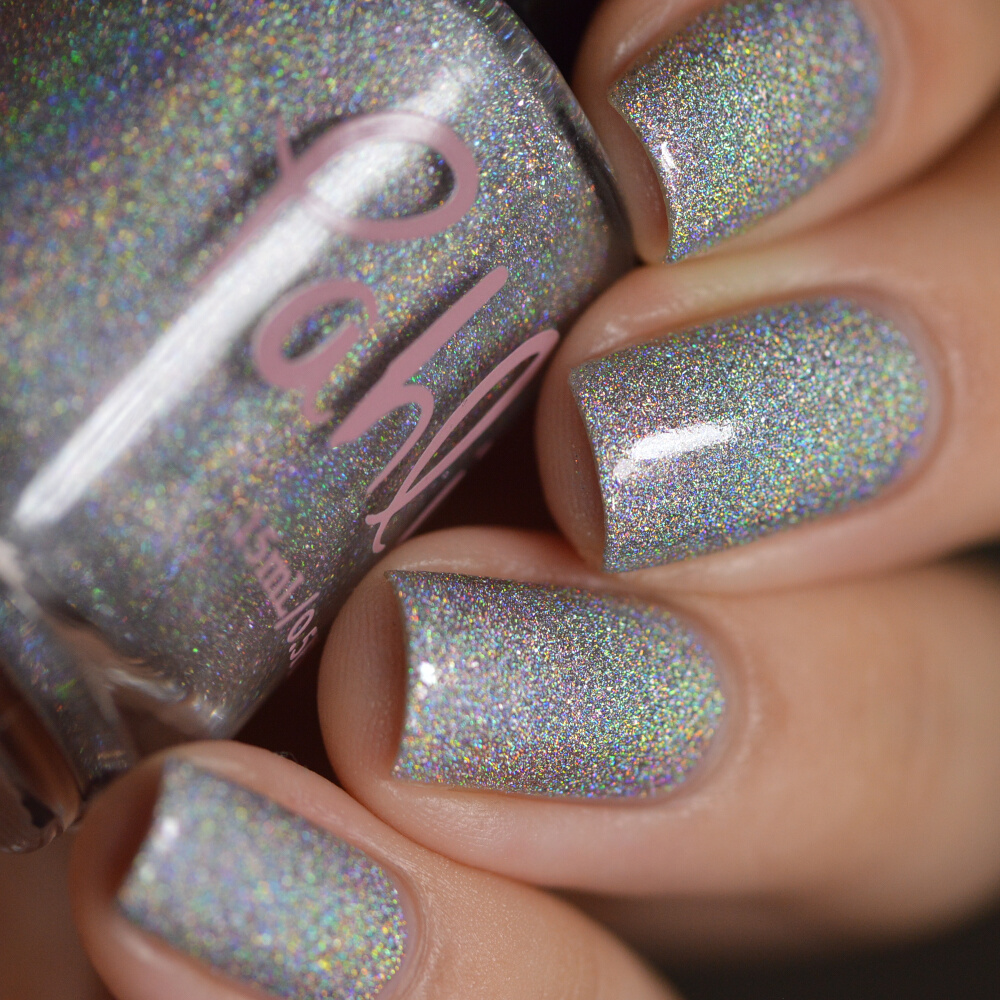 swatch pahlish ghost house 3