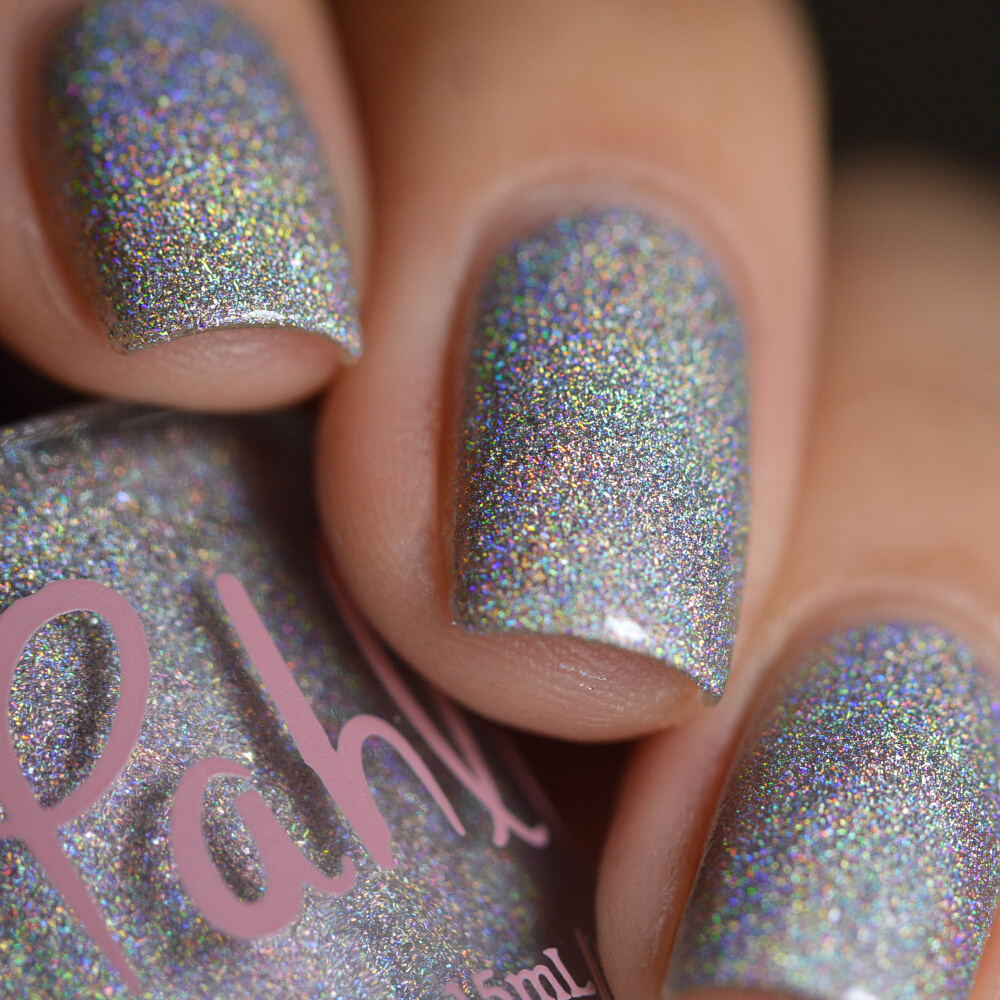 swatch pahlish ghost house 4