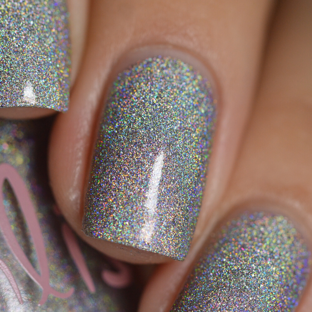 swatch pahlish ghost house 6