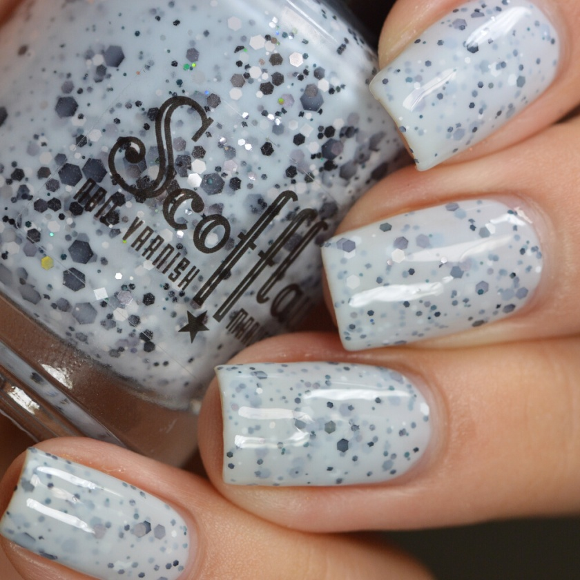 swatch scofflaw rosemary's baby blues 3