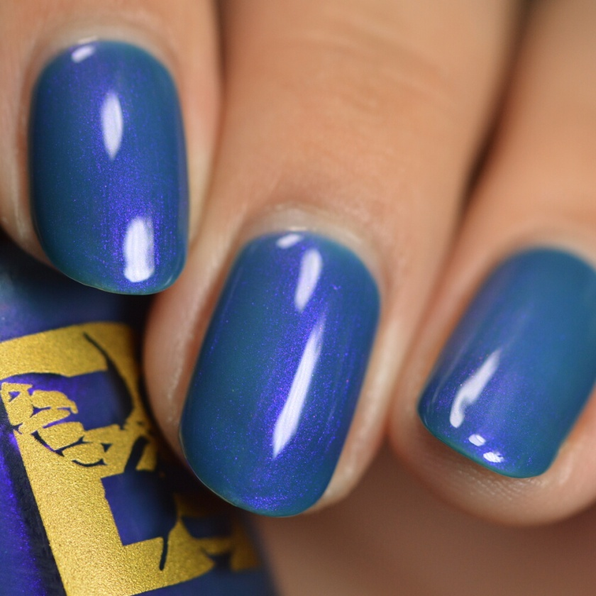 swatch bkl lady of oceans 6