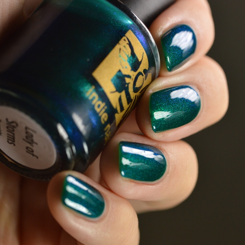 swatch bkl lady of storms 4