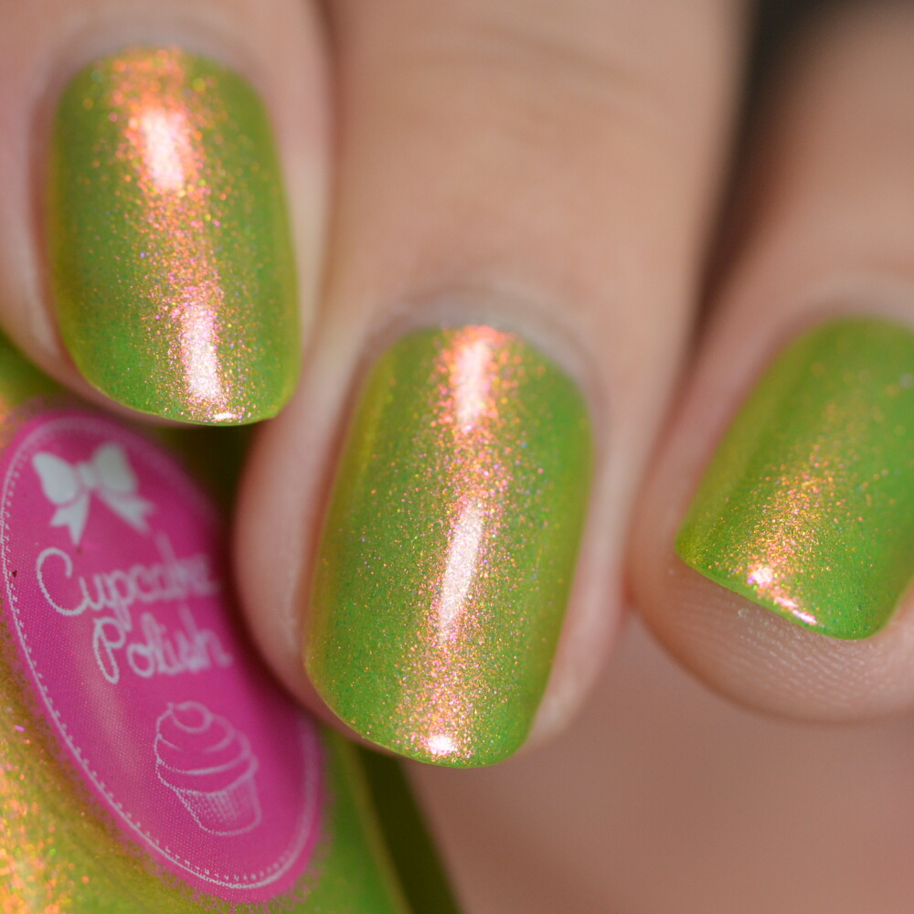 swatch cupcake margaritas to go 5