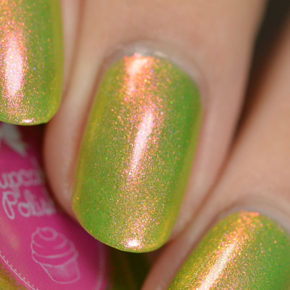 swatch cupcake margaritas to go 6