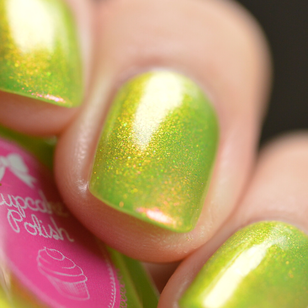 swatch cupcake margaritas to go 7