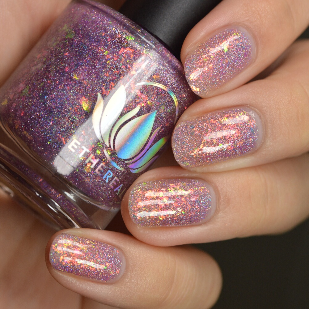 swatch ethereal skyfrost 2