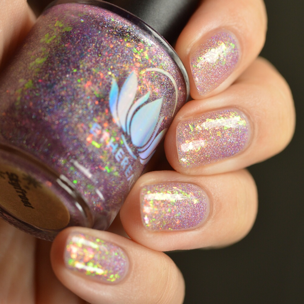 swatch ethereal skyfrost 3
