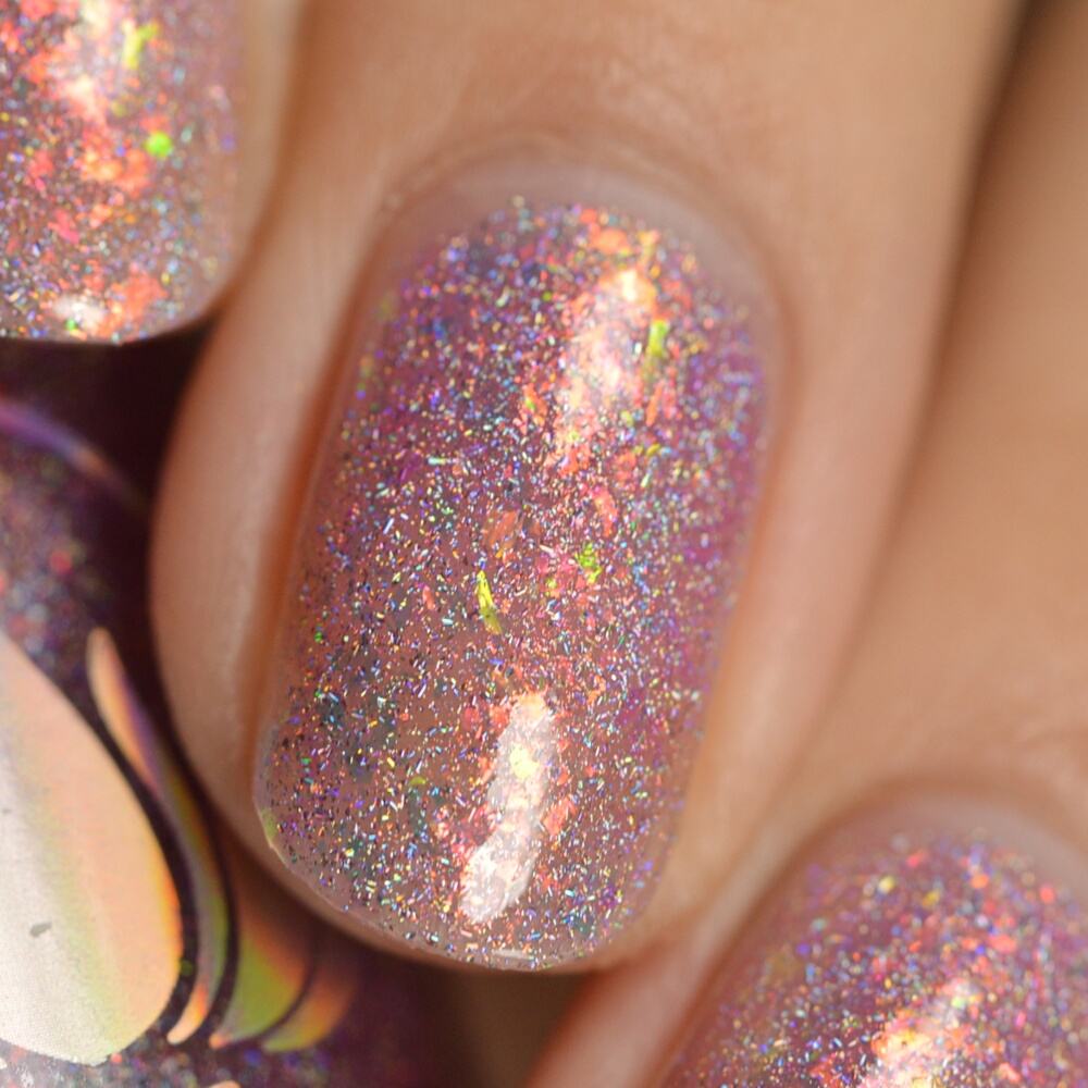 swatch ethereal skyfrost 4