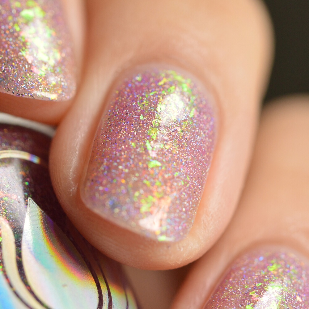 swatch ethereal skyfrost 5