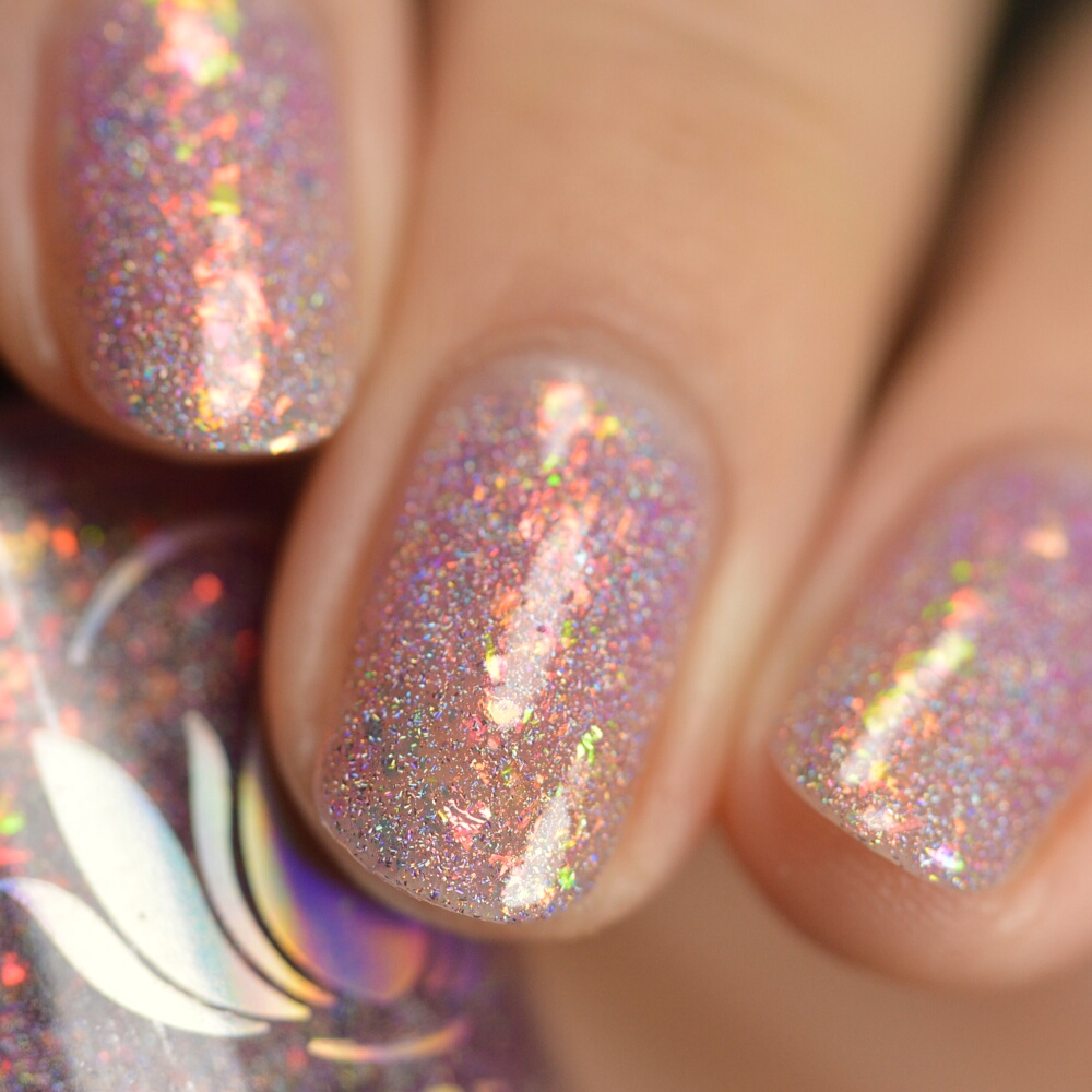 swatch ethereal skyfrost 6