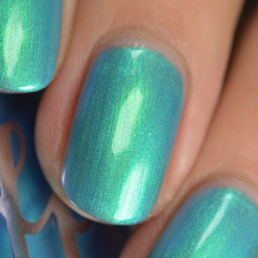 swatch ff frosted 5