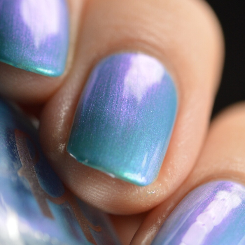 swatch ff frosted 6