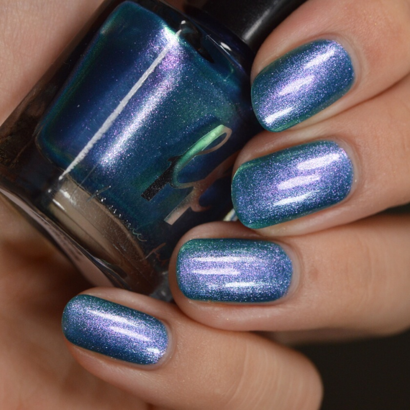 swatch ff sequin 2