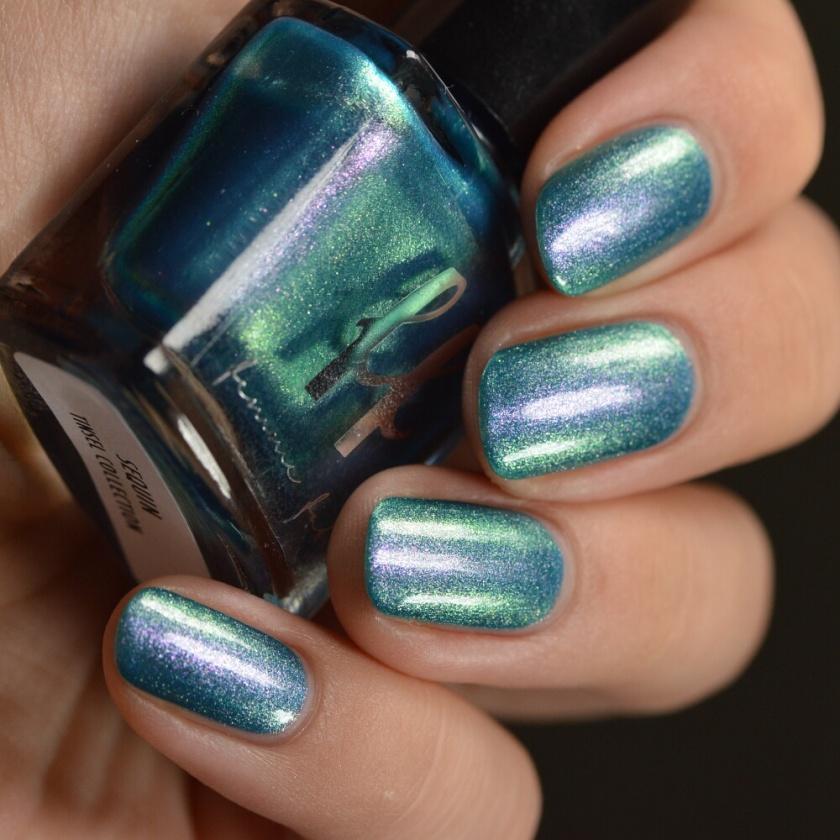 swatch ff sequin 3