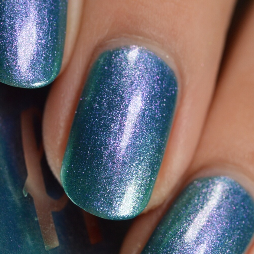 swatch ff sequin 5