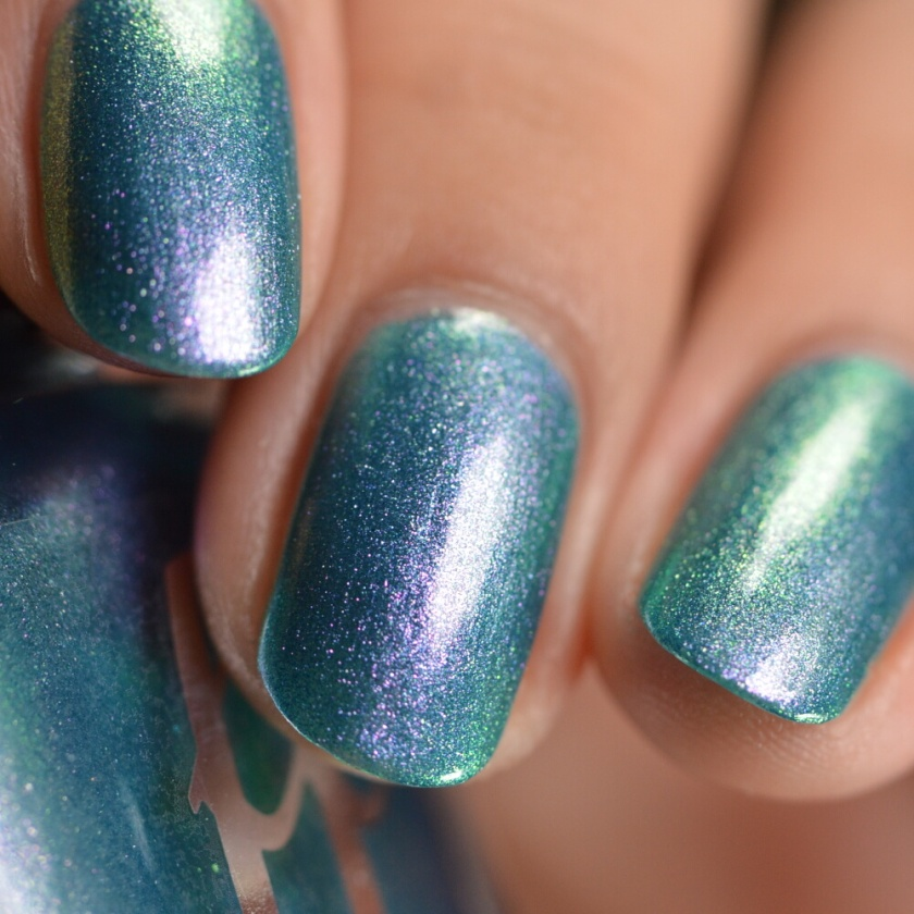 swatch ff sequin 7