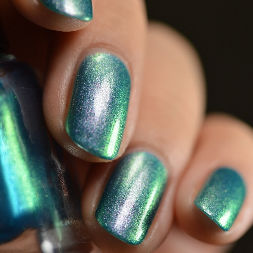 swatch ff sequin 8