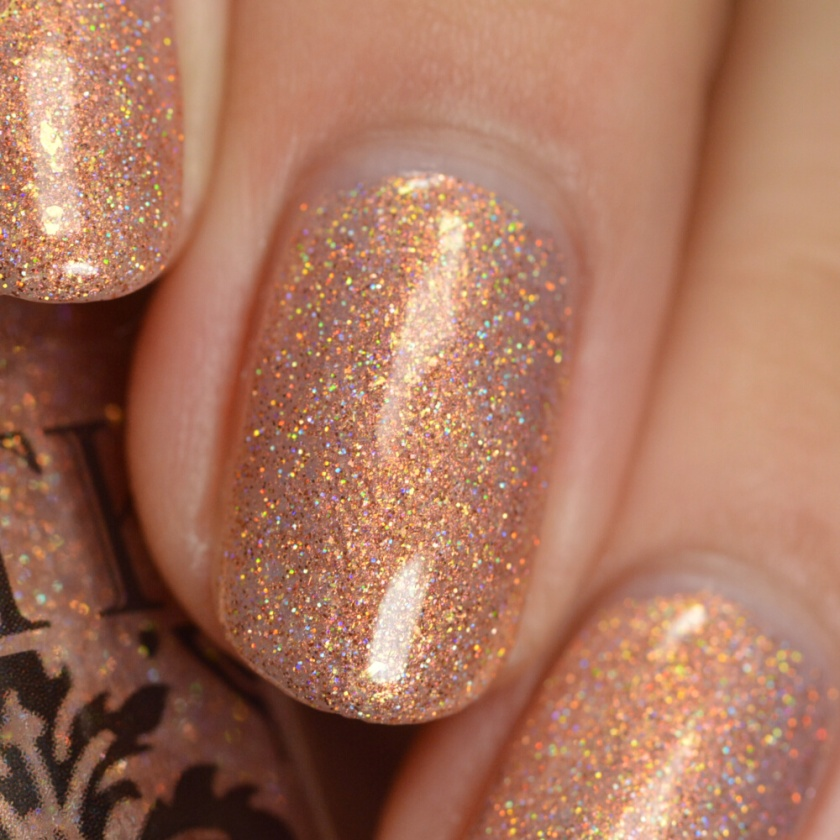swatch mtk bubbly 5