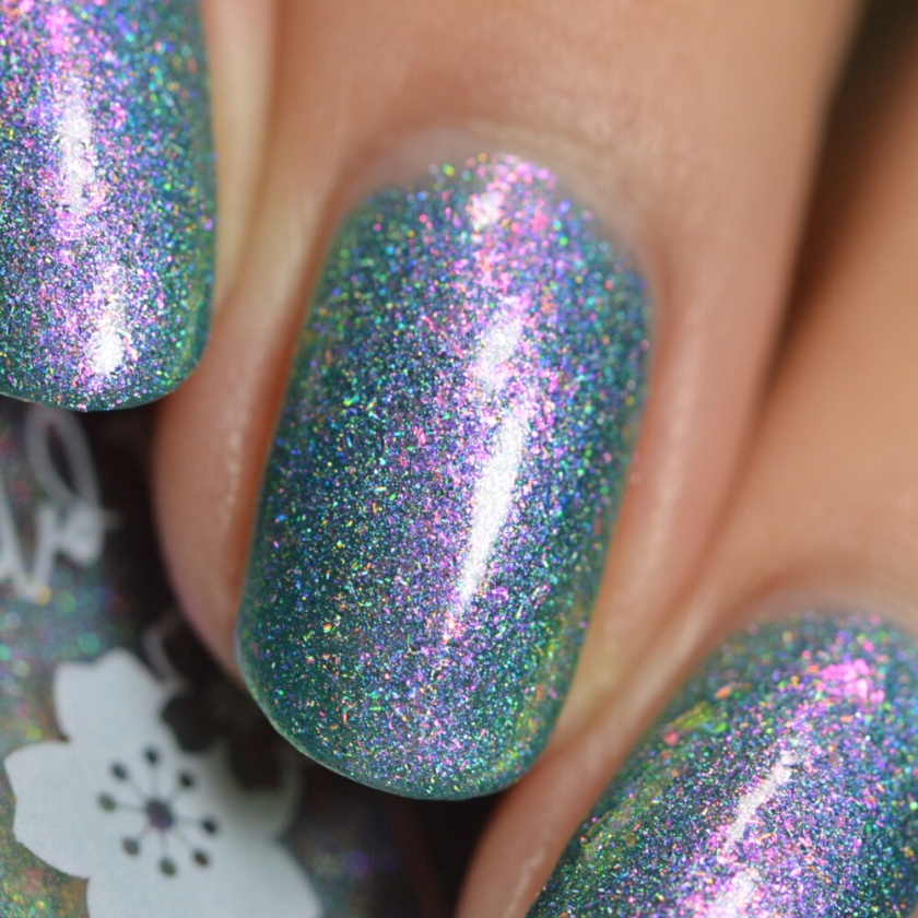 swatch nailed it wintertide 6