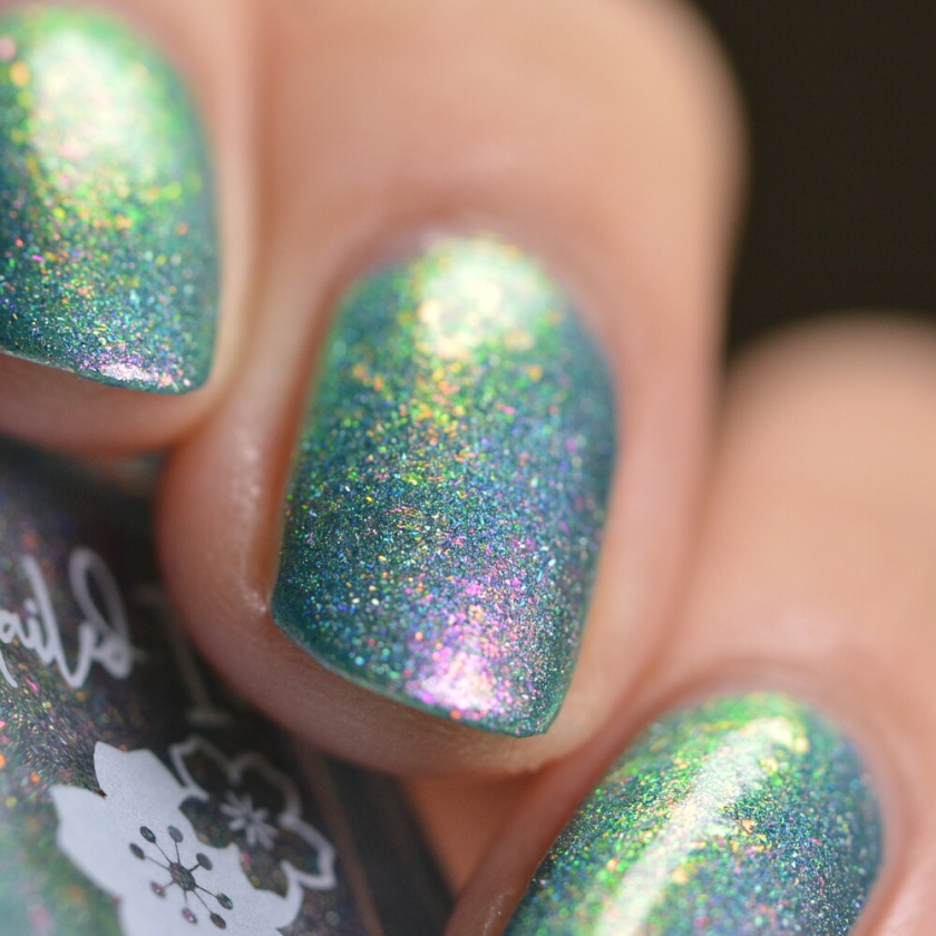 swatch nailed it wintertide 7